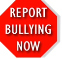 ReportBullying Now