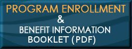 program_enrollment_button